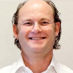 Doktor und Chirurg - Alexander Fischell
